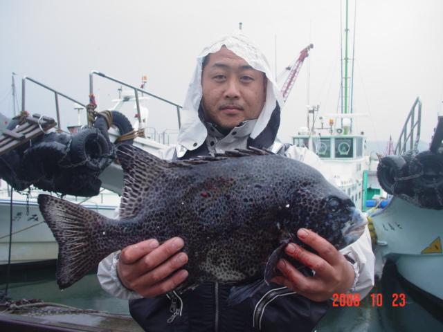 式根島、ヒラカン 北総FC